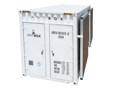 antbox_n5_front