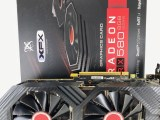 XFX_580_used