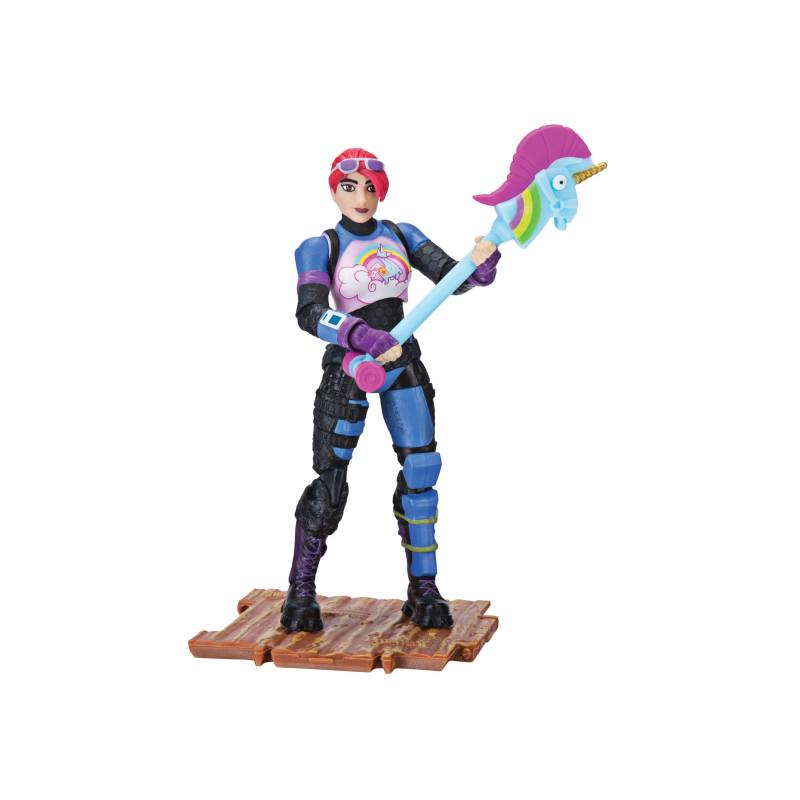 Fortnite_Squad_Mode_Action_Figure_4pack_Minegadgets (4)