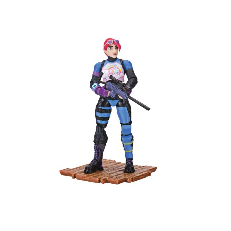 Fortnite_Squad_Mode_Action_Figure_4pack_Minegadgets (5)