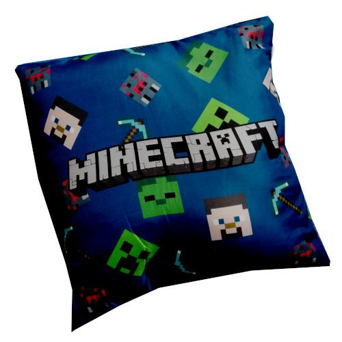 Minecraft Run Pude