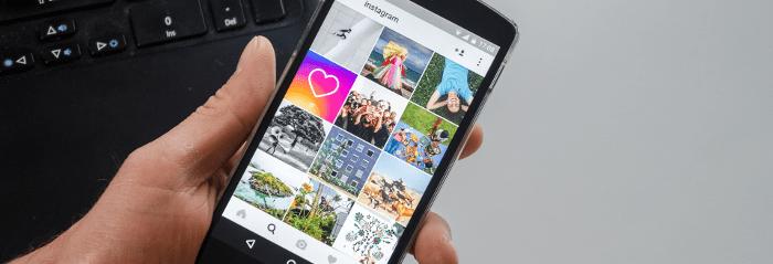 instagram-trucos-cuenta-exito-negocio-creativo