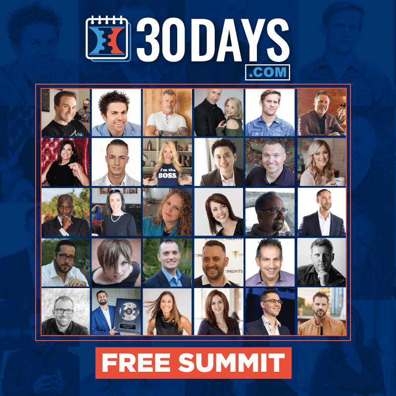 30-days-free-marketing-entrepreneur-summit.png