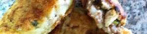 cropped-1266483_4734504459901_1088288897_o.jpg