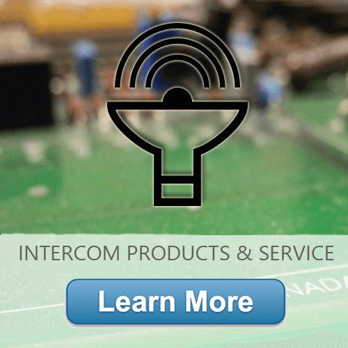 intercom1
