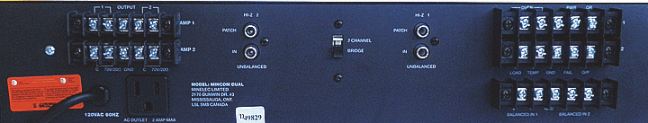 M61-950-005-Mincom-dual-125W-Amplifier(1)-474