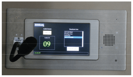 M61-982-Series-Mincom-IP-PA-Paging-System-Image