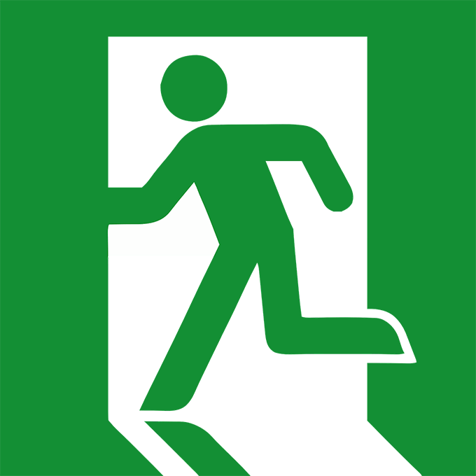Emergency PA