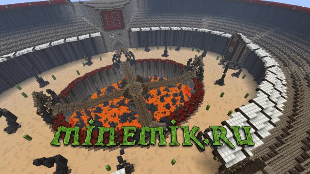 Arena-640x360