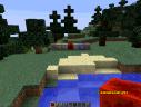 новые цвета командного блока в minecraft pc