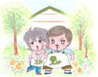 kimama2