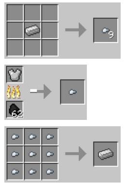 """Labiausiai reikalingi minecraft modifikacijos. Geriausi """"Minecraft"""" modifikacijos"""