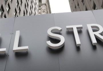 Гигант с Уолл-стрит Morgan Stanley откроет институциональным клиентам доступ к биткойнам