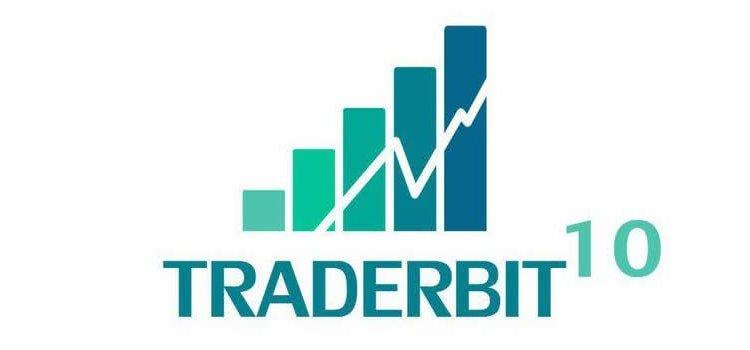 TraderBit1 - Rendimentos a cada 48 horas