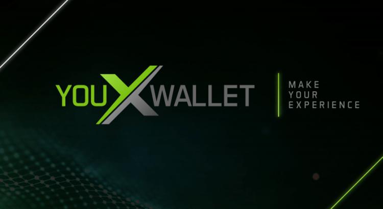 YouX Wallet