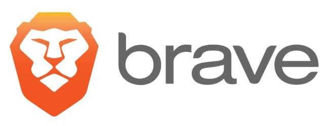 Navegador Brave