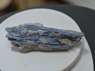 Kyanite - Disthène
