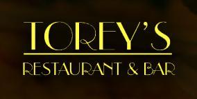 Torey's