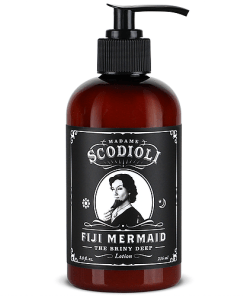 Fiji Mermaid - Lotion