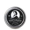Fortunato - Scented Balm
