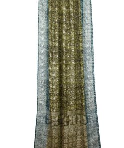 Green-Teal_IndianSari-Curtain-FullLength