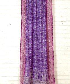 Purple_IndianSari-Curtain-FullLength