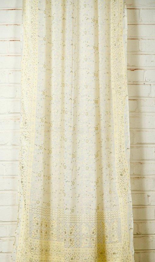 White_IndianSari-Curtain-MidShot