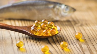 COD LIVER OIL OR FISH OIL- WHICH IS BEST?