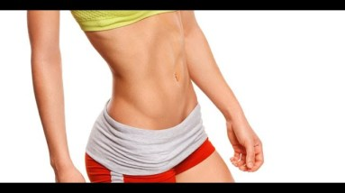 RELORA - THE SECRET TO MELTING BELLY FAT