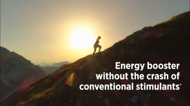Benefits of B Vitamins | Nervous System & Energy Support | Coenzyme B Food Complex from New Chapter®