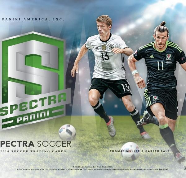 2016-panini-spectra-soccer-hobby-box