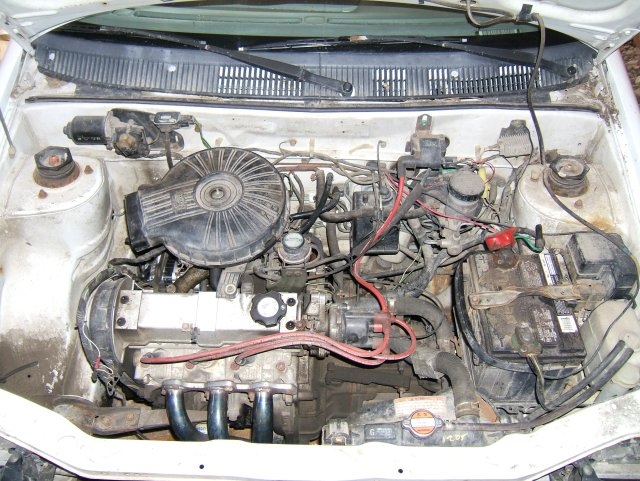 Geo Metro Engine Diagram Wiring Harness Wiring Diagram Wiring