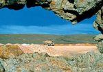 Las empresas mineras piden incentivos a la exploración