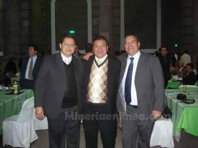 dia_geo_201005085