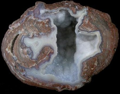 agate-geode-mexico