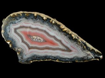 fortification-agate-brazil