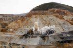 Fresnillo Plc iniciará fase 2 de su mina San Julián en el 2do trimestre de 2017
