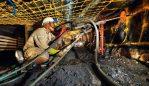 Las Palmas promociona en Amberes su oferta a la industria minera en África