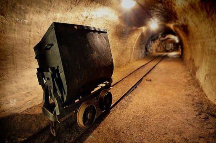 minera (1)