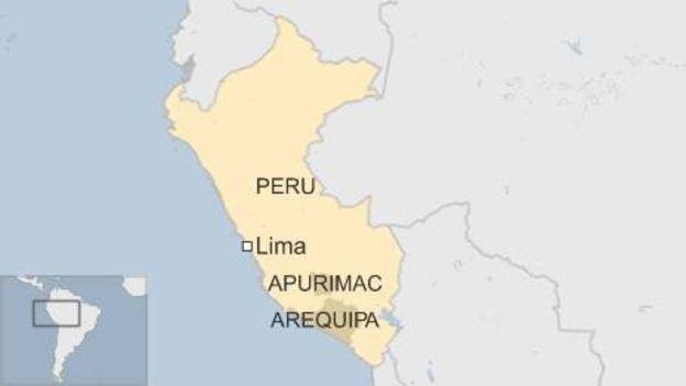perumapa
