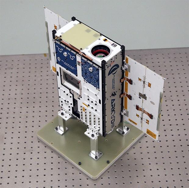 mineria-espacial-2