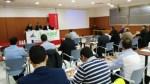AFA-Andalucía analiza en Almería las nuevas oportunidades para la minería de áridos y afines