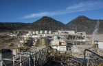 Endeavour recorta proyecciones por contratiempos en México