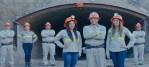 Minera Boleo cerca de obtener el certificado de INDUSTRIA LIMPIA