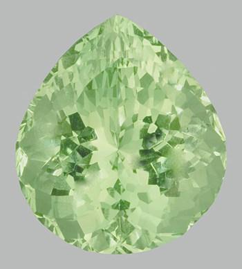 Granate Grossula Menta