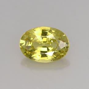 Granate Mali Amarillo
