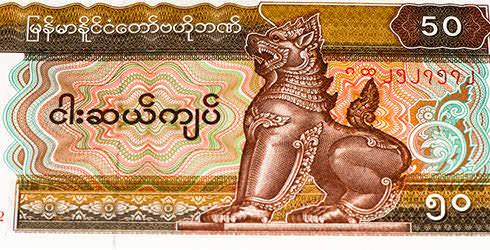 jade-myanmar-origin
