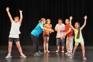 2013 Summer Theatre Camp 6.jpg