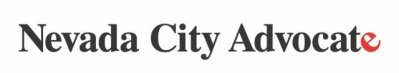 Nevada City Advocate