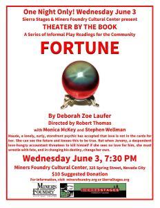 Fortune Poster.jpg